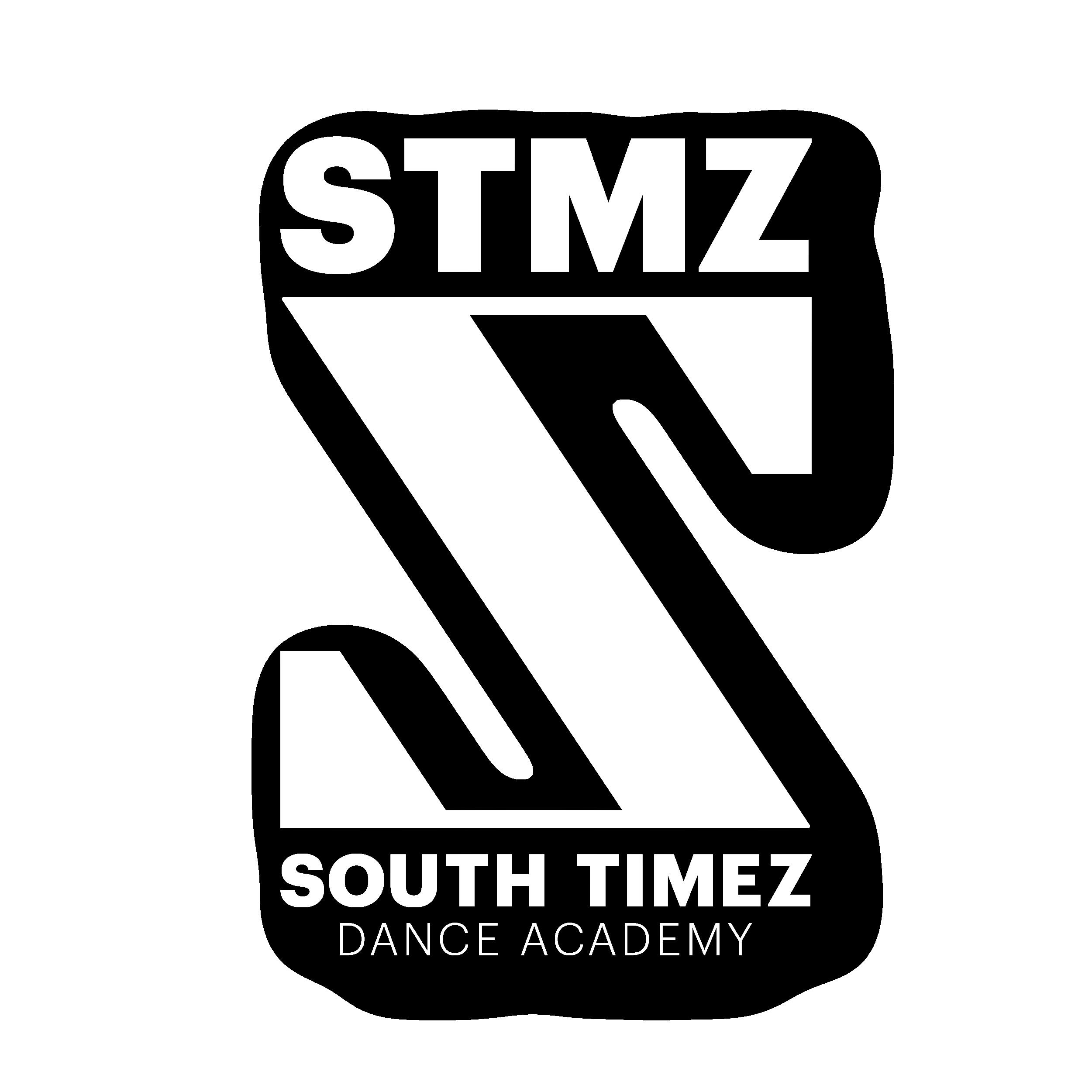 South Timez Dance Academy