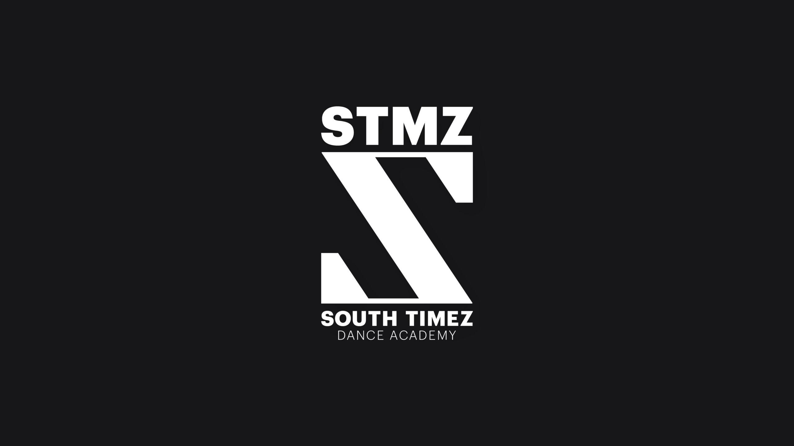 STMZ Dance Academy