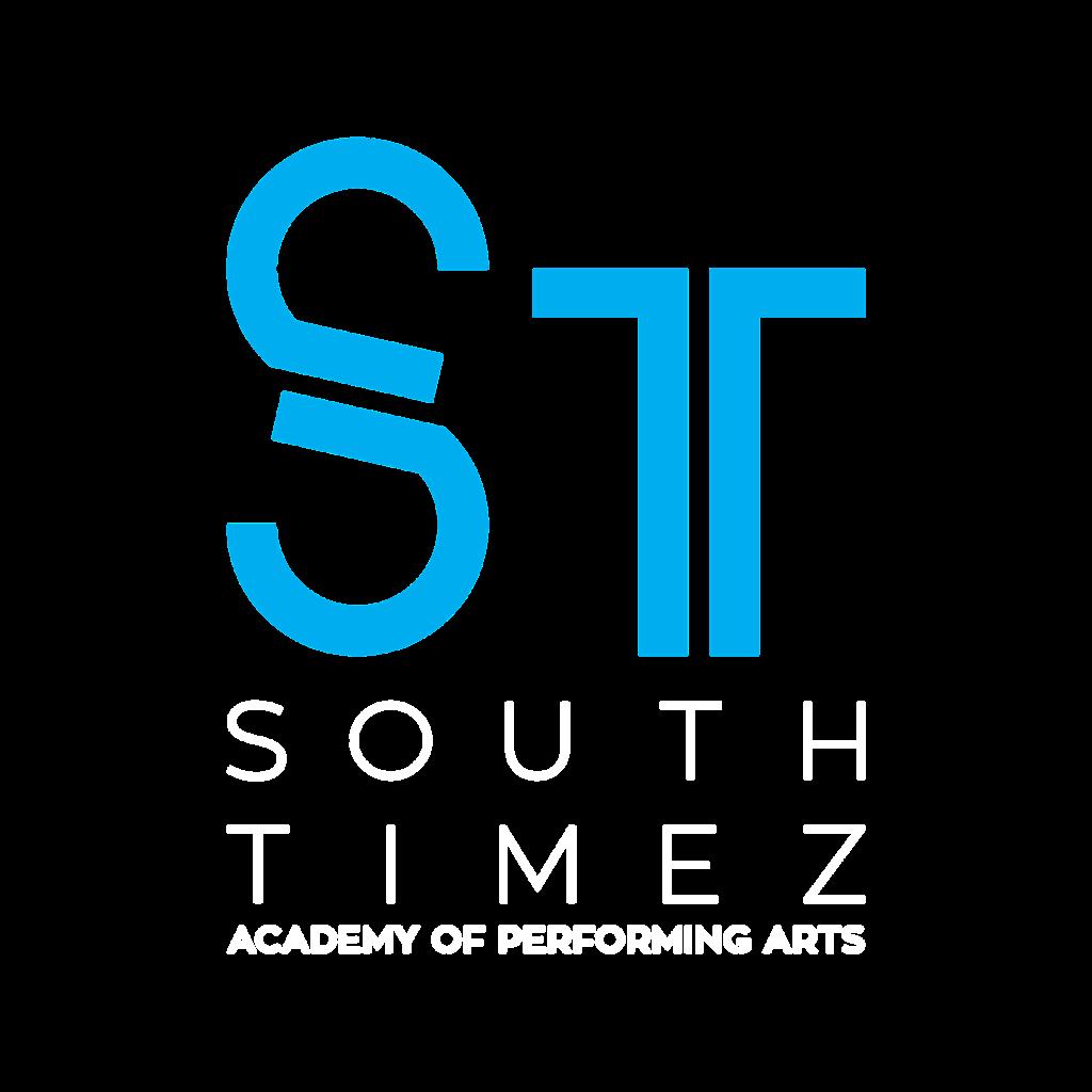 STMZ Logo
